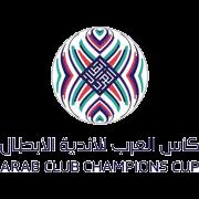 arab-club