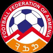 footbal federation od armenia