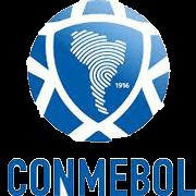 CANMEBOL