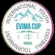 Evima Cup
