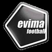 Evima Footabll