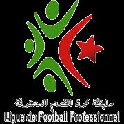 Football Professional