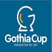 gothia club