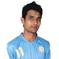 Mahbub Choudhury